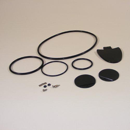 Gebraucht, OASE 35398 Ersatz Set Gummiteile gebraucht kaufen  Wird an jeden Ort in Deutschland