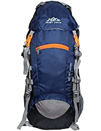 MOUNT TRACK 50 Ltr Navy Blue Rucksacks