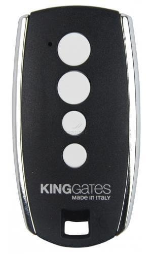Handsender KING-GATES STYLO 4 Gate Remote