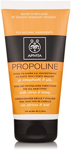 apivita-shine-revitalizing-conditioner-with-citrus-honey-150ml