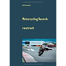 Motorcycling Records