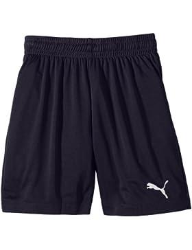 PUMA Shorts SMU Velize W. Innerslip - Guantes de fútbol sala