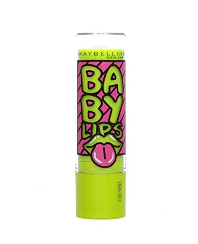 maybelline-lemon-zap-limited-edition-pop-art-baby-lip-balm-44-g
