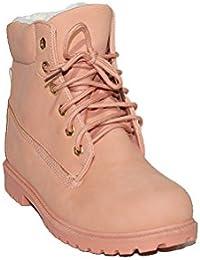 PRIMAR Shoes - Botín Shakira FXY402
