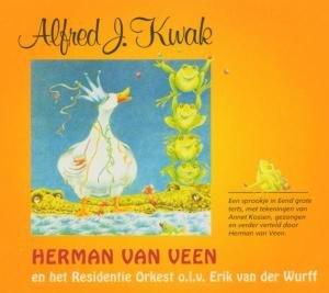 alfred-j-kwak-1978