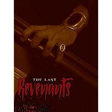The Last Revenants [OV]