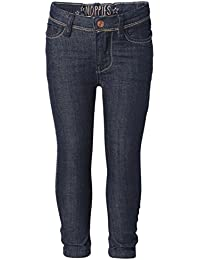 Noppies Mädchen Jeanshose G Jeans Slim Atlanta