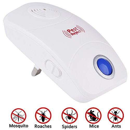 outgeek-effective-ultrasonic-pest-repeller-with-night-light-uk-plug-for-insects-roaches-flies-ants-s