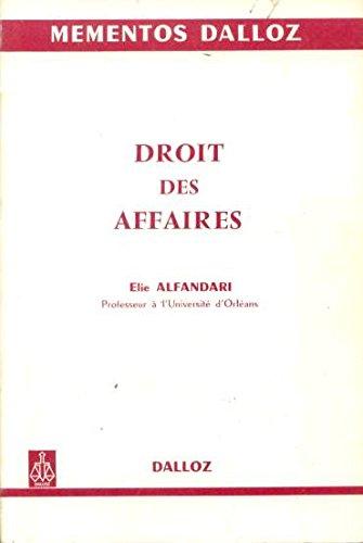 Répertoire Droit communautaire, tome 1 par Collectif