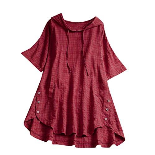 Auifor Grosse grössen Damen rot vm blau Abendkleid Blumen Abendkleider samt kurz schwarz rot Vintage Pailletten Strass 2 42 48 kostüm Abendkleid pompöses sexy Bra teiliges Kleid bunt ab -