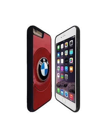 bmw-brand-logo-iphone-7-plus-coque-case-car-logo-iphone-7-plus-coque-bmw-brand-logo-for-man-woman-cu