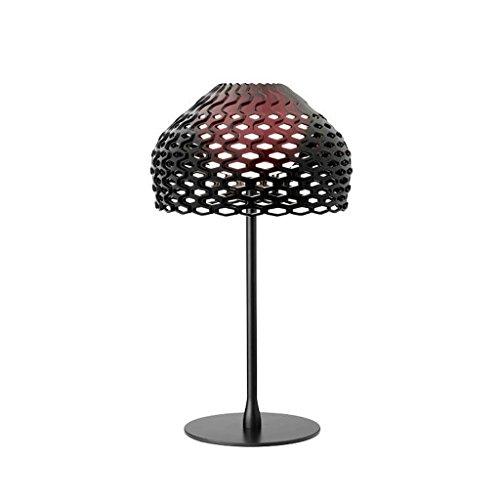 popa-moderne-personnalite-creative-art-table-neoclassique-etude-de-la-lampe-de-chevet-chambre-lampe-