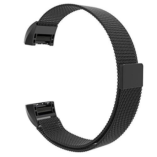 fitbit-charge-2-cinturino-hanlesi-acciaio-inossidabile-bracciale-fitness-smartwatch-per-fitbit-charg