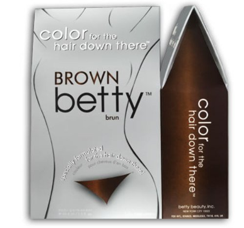 brown-betty-colour-for-the-hair-down-there-brown