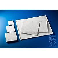 VERBANDZELLSTOFF ZUSCHNITTE hochgebleicht 15x20 cm 1000 g preisvergleich bei billige-tabletten.eu