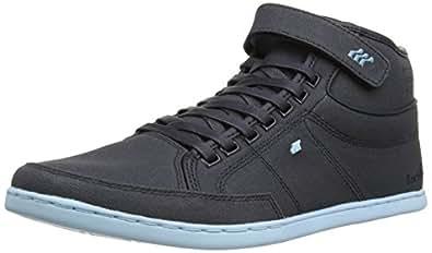 Boxfresh Swich, Baskets Homme - Bleu (Navy), 45 EU