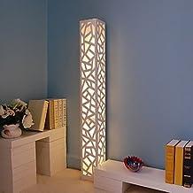 Suchergebnis auf Amazon.de für: stehlampen modern