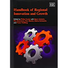 Handbook of Regional Innovation and Growth