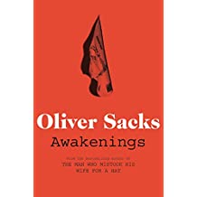 Awakenings (English Edition)