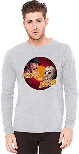 fred-and-jason-long-sleeve-t-shirt-100-preshrunk-jersey-cotton-dtg-printing-unique-custom-knit-sweat