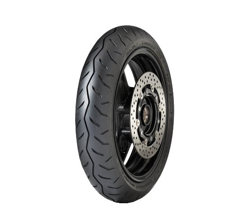 Dunlop moto - sportmax GPR100 120/70 R15 56H