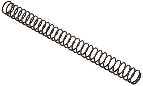 ASG unisex m95 für Skorpion evo 3 a1 Frühling, schwarz, One size