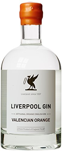 liverpool-valencia-orange-gin-70-cl-organic