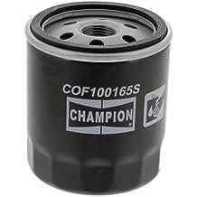Champion COF100165S Bloque de Motor