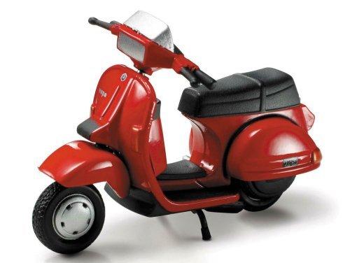 valiosos-juegos-ray06047-nuevas-motocicletas-piaggio-modelos-histnricos-rayos-132-abs-escala