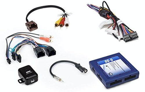 pac-os5-pac-radio-replacement-interface-with-onstar-retention