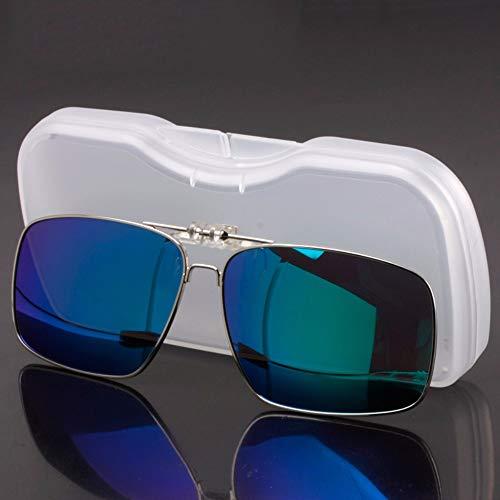 polarisierenden sonnenbrillen, clip art sonnenbrille, männer - sonnenbrille mit brille,h