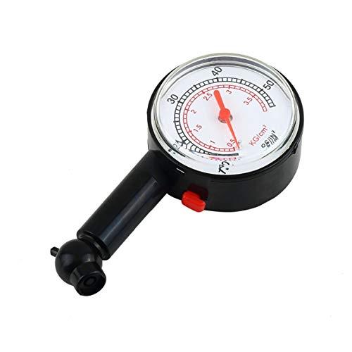 Detectoy strumento di misura per pneumatici per biciclette