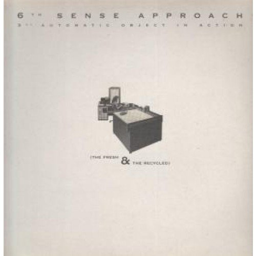 6th-sense-approach-3rd-automatic-object-in-action