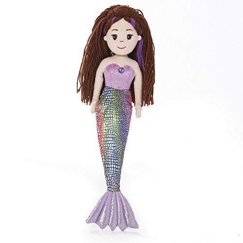 sea-sparkles-sirenita-pearl-46-cm-color-malva-aurora-world-13348