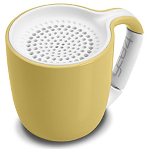 gear4-espresso-cup-portable-wireless-universal-30-bluetooth-speaker-pastel-yellow