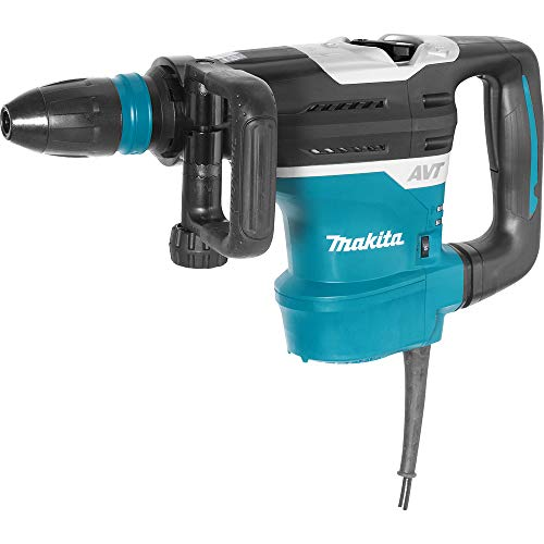 Makita HR4013C - Martillo Combinado 40Mm