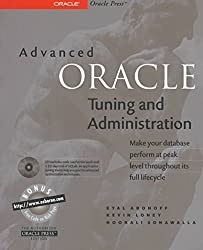 [(Advanced Oracle Tuning and Administration)] [By (author) Kevin Loney ] published on (December, 1996)