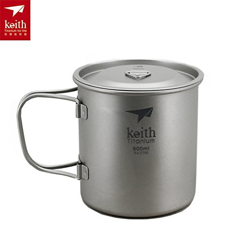 keith-500ml-titanium-cup-outdoor-mug-camping-cup-with-lid