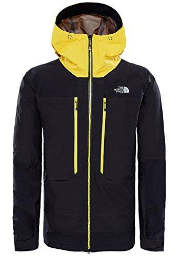 Herren Snowboard Jacke THE NORTH FACE Summit L5 Gtx Pro Jacket