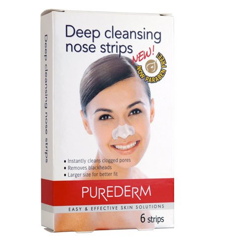 deep-cleansing-nose-pore-strips-contains-6-strips