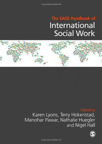 Hall Nathalie (The SAGE Handbook of International Social Work)