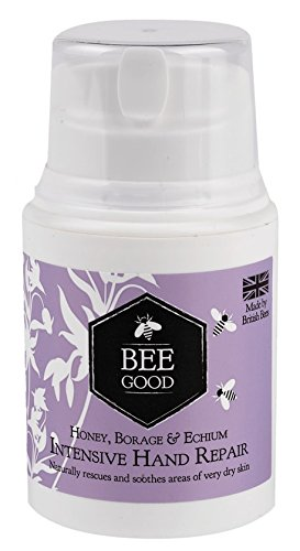 bee-good-hand-repair-cream-with-british-honey-propolis-beeswax-and-plant-oils-50ml-intensive-natural