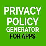 Privacy Policy App