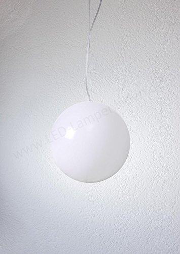 Indoba Sun Shine Epstein Design Lampe boule à suspendre ortsveränderlich Ø 30 cm