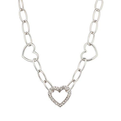 lux-accessori-per-san-valentino-a-forma-di-cuore-con-pav-di-cristalli-collana