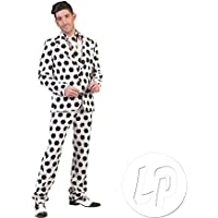Suchergebnis Auf Amazon De Fur Fussball Kostume Verkleiden