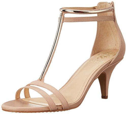 vince-camuto-mitzy-femmes-us-65-rose-sandales