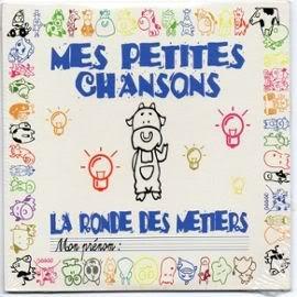 cd-mes-petites-chansons-la-ronde-des-metiers