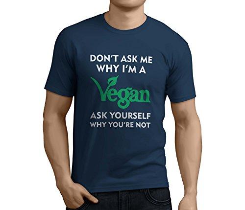 Herrenmode T-shirts Logo Grey T-shirt SorgfäLtig AusgewäHlte Materialien WunderschöNen Sabaton