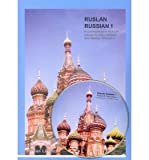 [(Ruslan Russian 1: A Communicative Russian Course. Pack)] [Author: John Langran] published on (October, 2012)